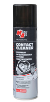 Contact Cleaner - Čistič kontaktů 250 ml