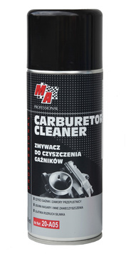 Carburetor Cleaner - Čistič karburátorů 400 ml