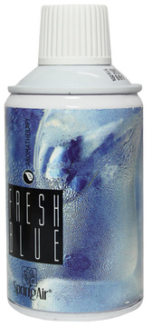 Spring Air náplň do osvěžovače Fresh Blue 250 ml