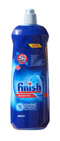 Calgonit Finish leštidlo 800 ml
