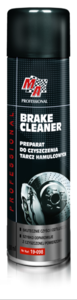 Moje Auto Break Cleaner 600 ml - čistič brzd