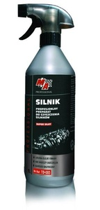 Moje Auto Engine cleaner 1 l - čistič motoru