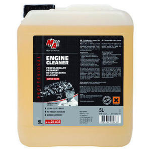 Moje Auto Engine cleaner 20 l - čistič motoru