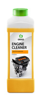 ENGINE CLEANER - Čistič motorů 1 l