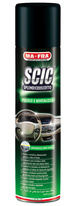 Scic Green - Kokpit spray 600 ml