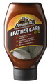 Armor All Leather Care Gel 530 ml - ochrana kůže - autokosmetika